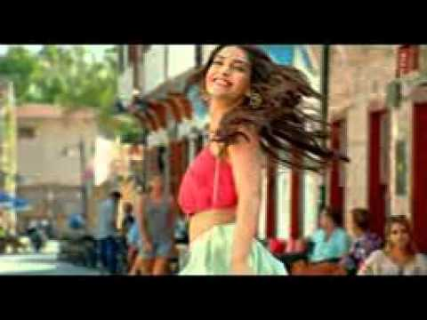 3gp video song download