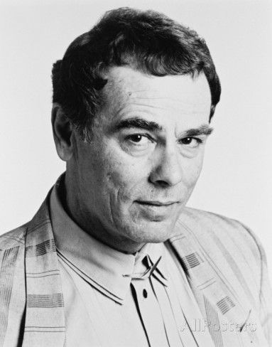 Dean stockwell wikipedia