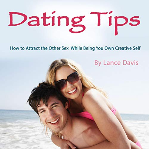 Sexual dating tips