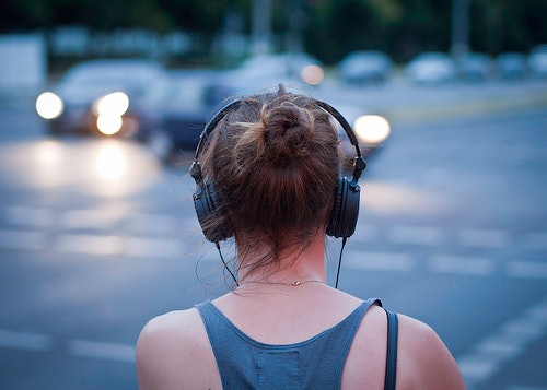 Songs to play after a breakup