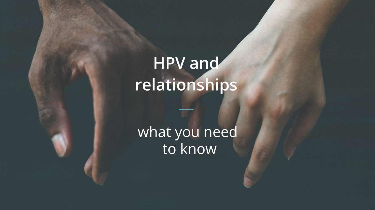 How long can hpv stay dormant