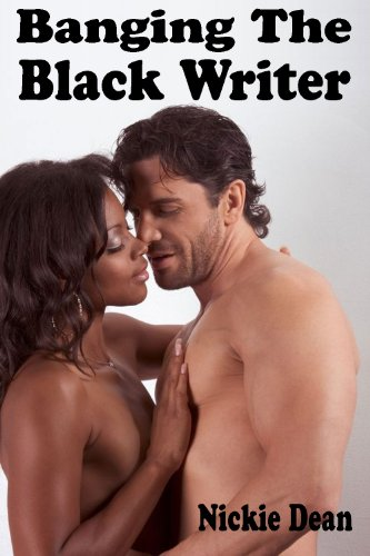 Free audio stories of interracial sex