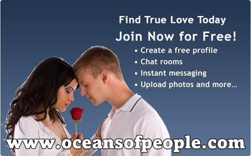 Find 100 free dating sites
