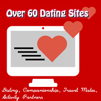 Dating sites for 60