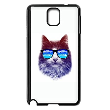 Cool phone case websites