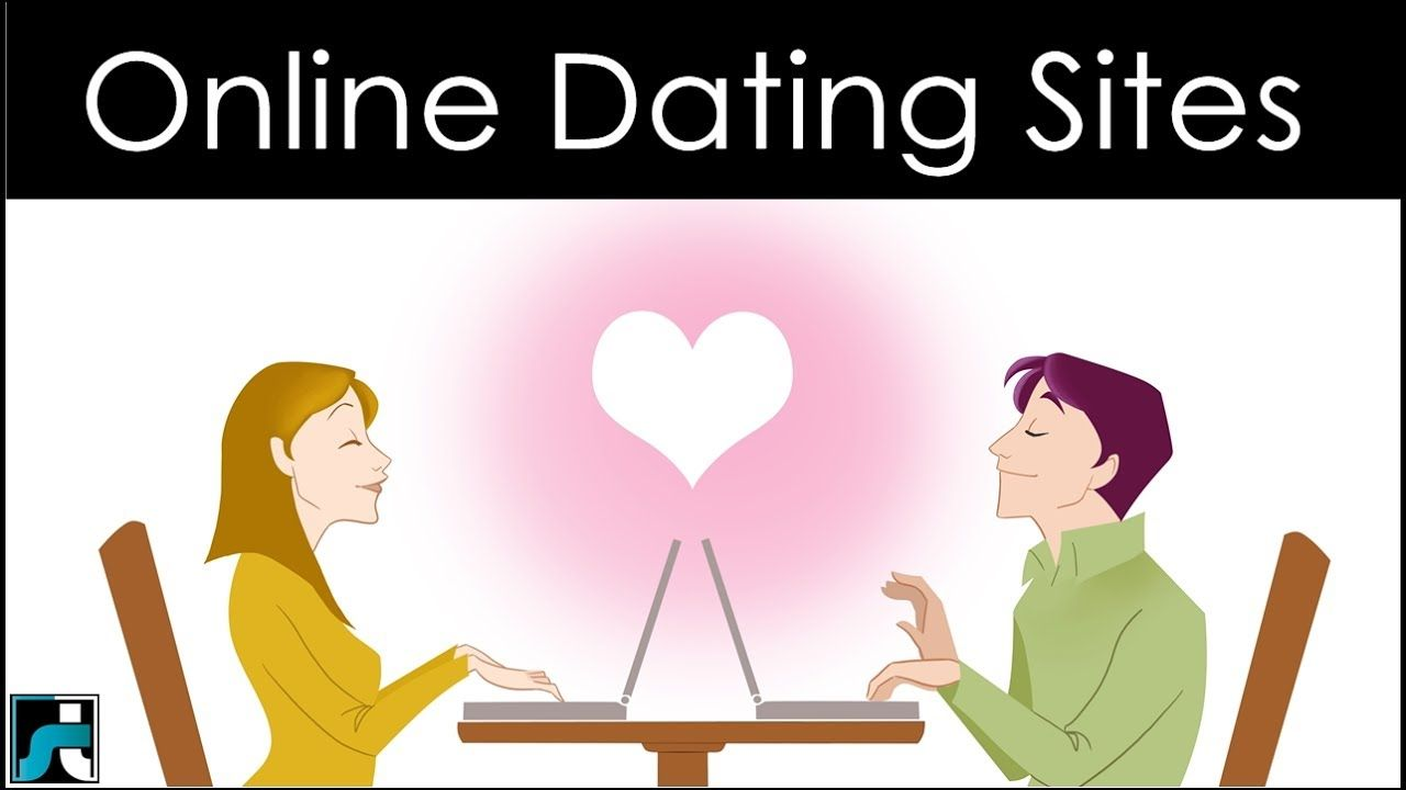 List of free dating social networks