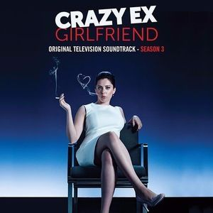 Ex girlfriend revenge movies