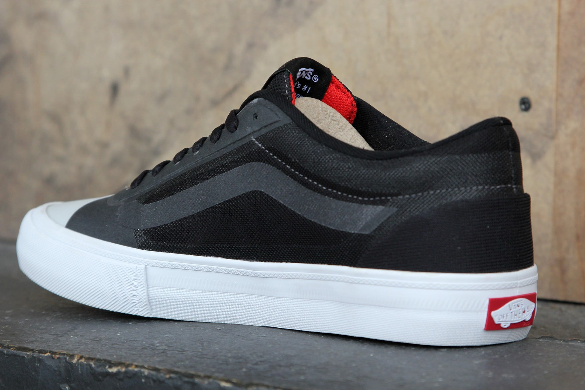 The best skate shoes 2017