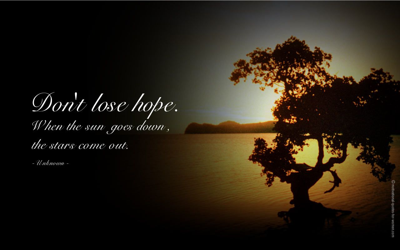 Inspirational quotes about dying loved ones