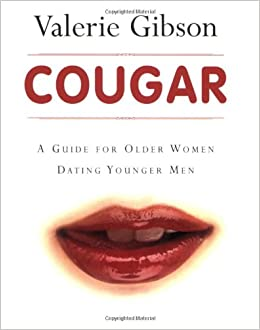 Guide to dating older women