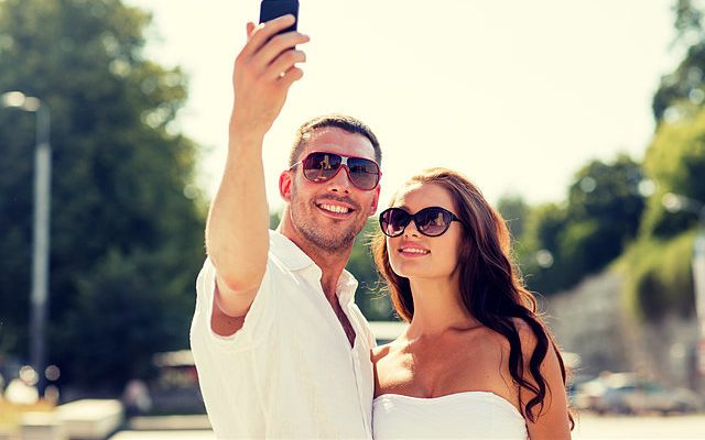 Online dating success stories south africa