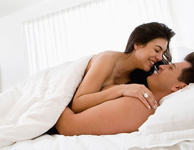 How to be sexually romantic in the bedroom