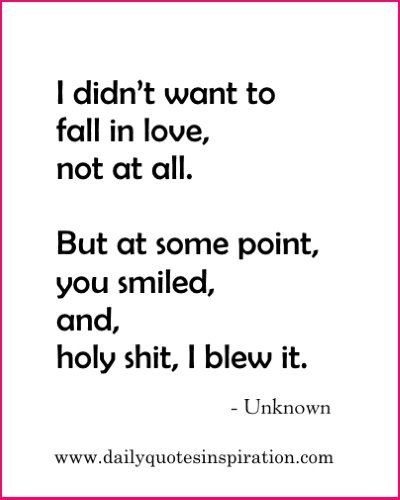 Famous quotes about girlfriends