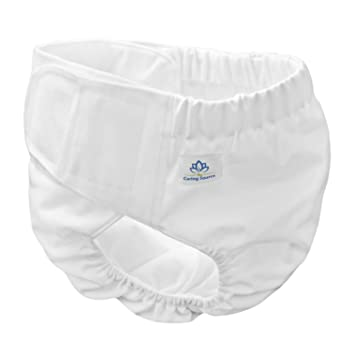 Adult cloth diaper sites