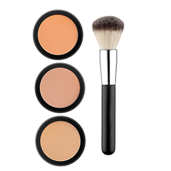 Buy makeup online cheap