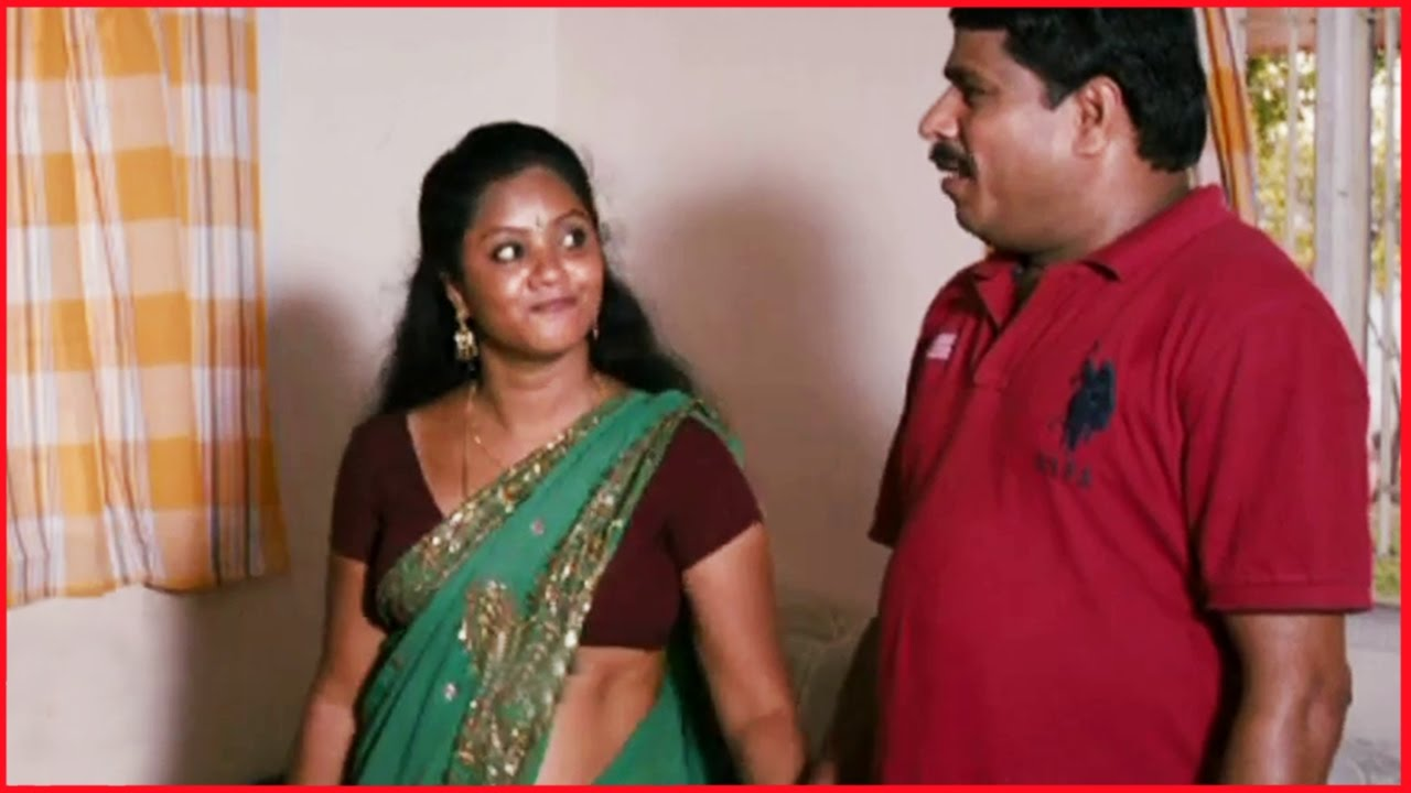 Tamil aunty photos images
