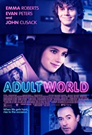 Xvid adult streaming