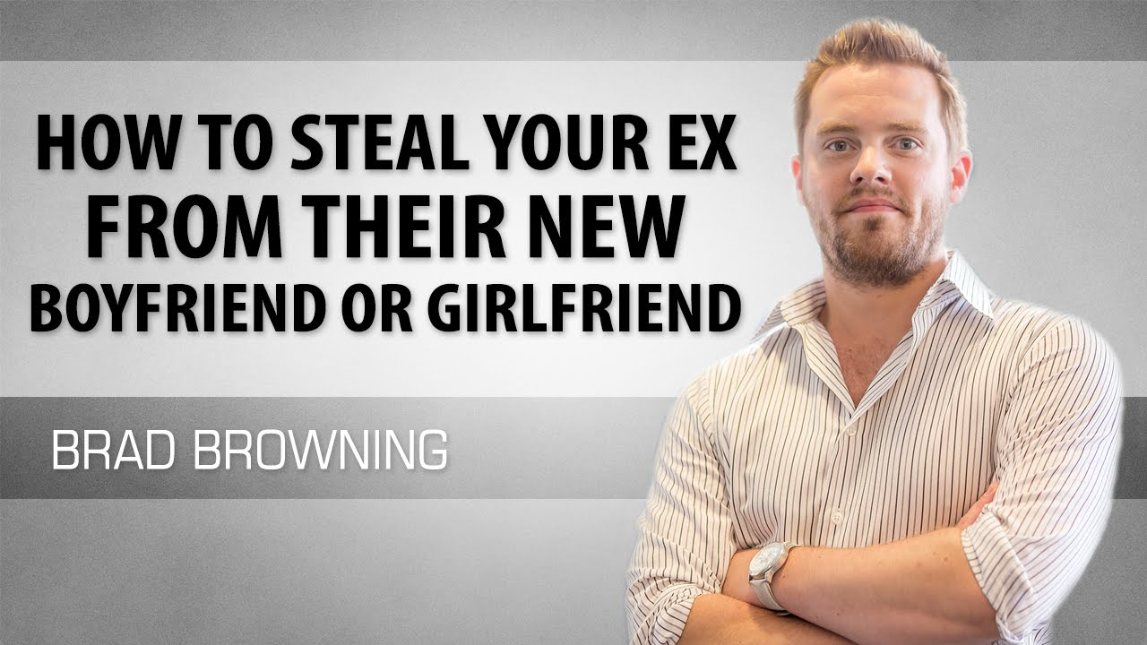 Ff dating my ex part end