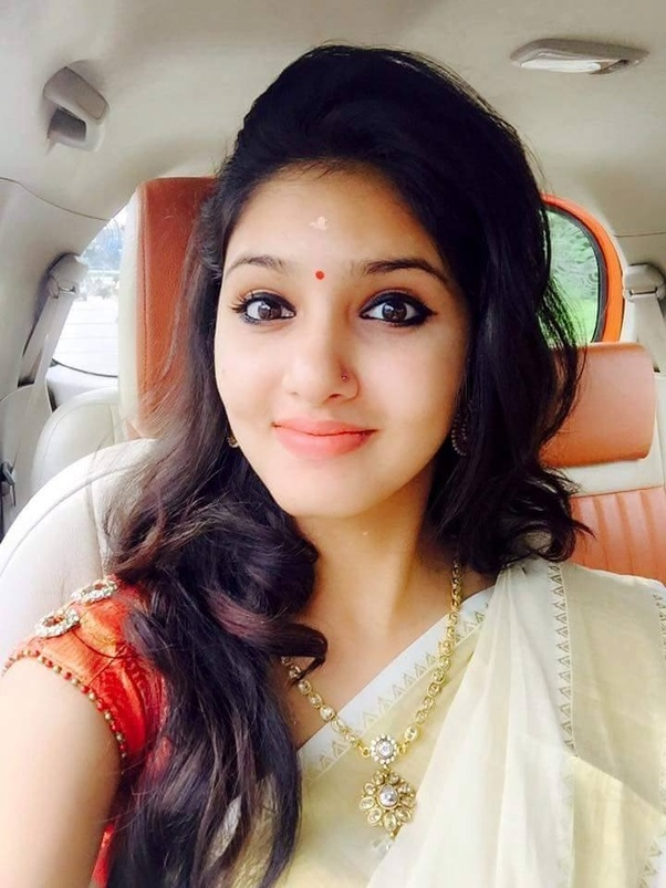 Indian girls beautiful pictures