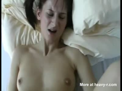 Free first time anal videos