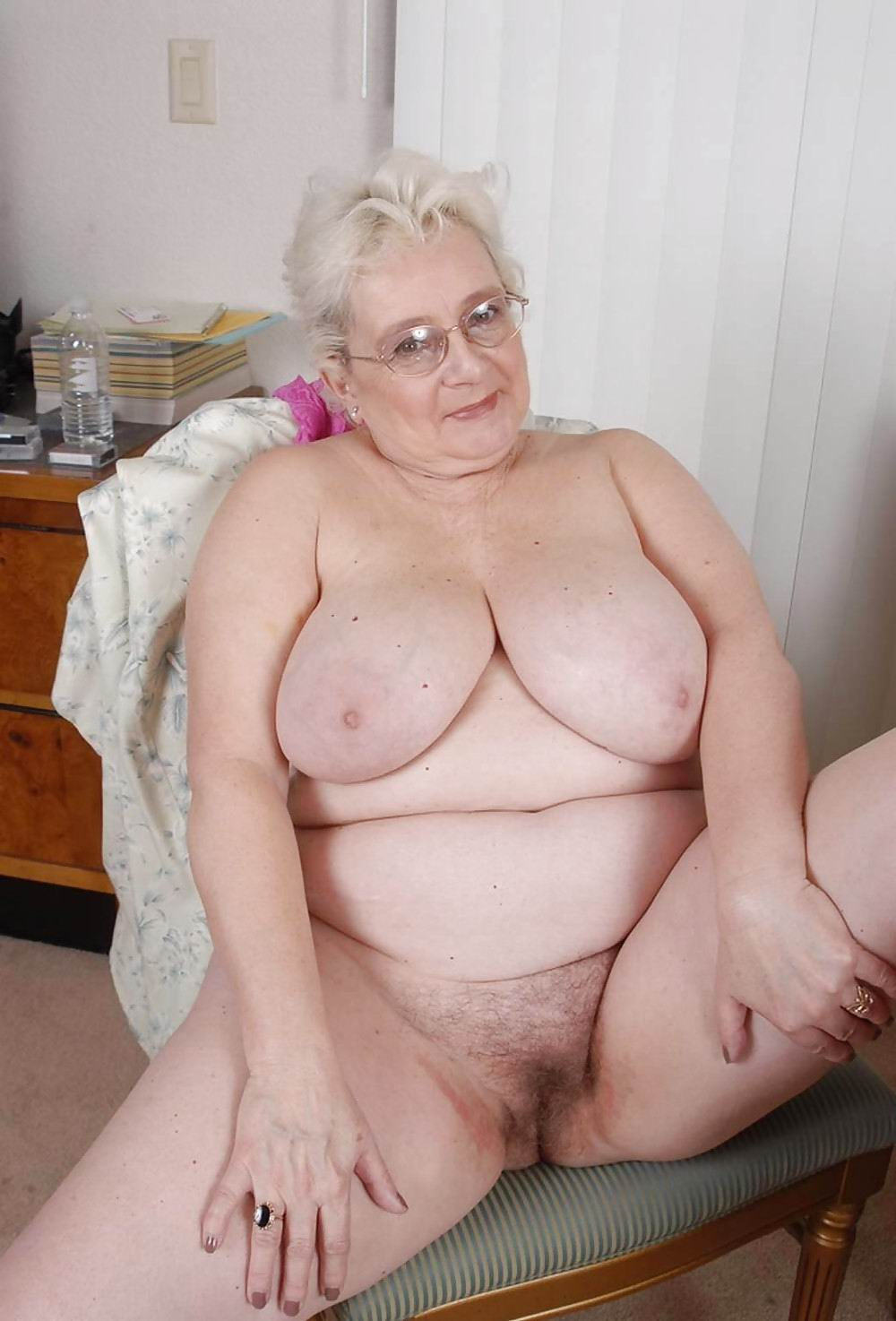 Looking for fat mature sex