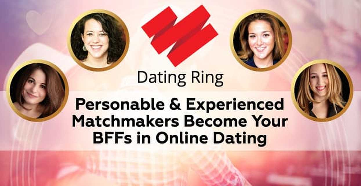 Online matchmakers
