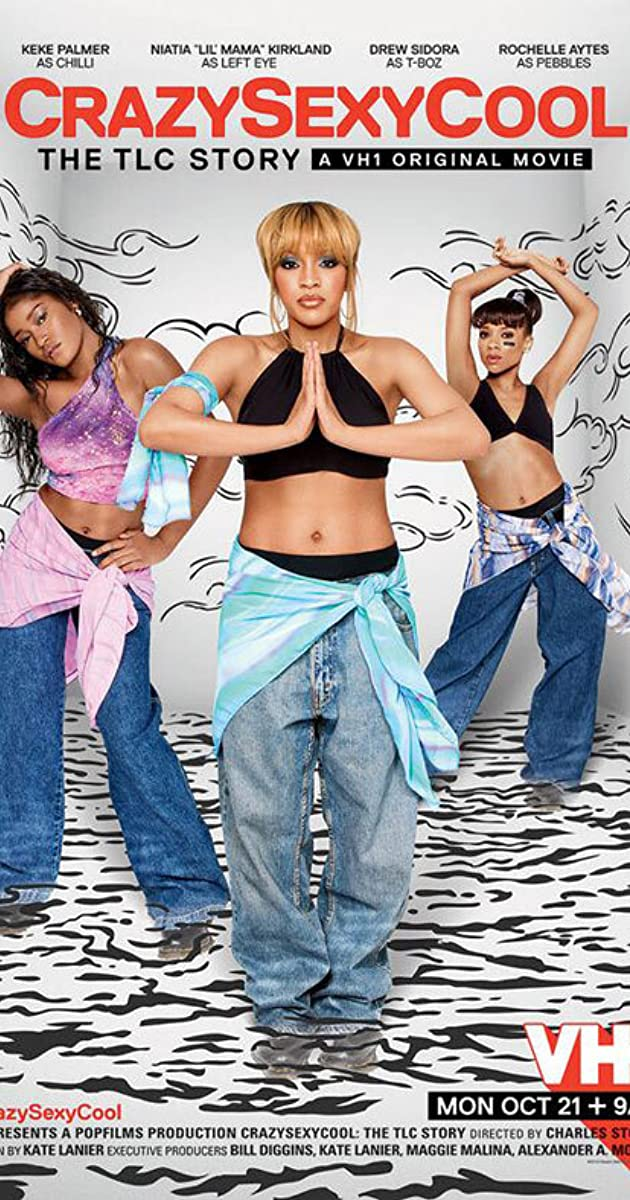 Crazysexycool the tlc story torrent