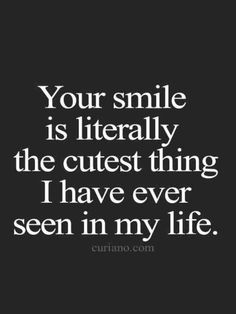 Beautiful quotes for your girlfriend