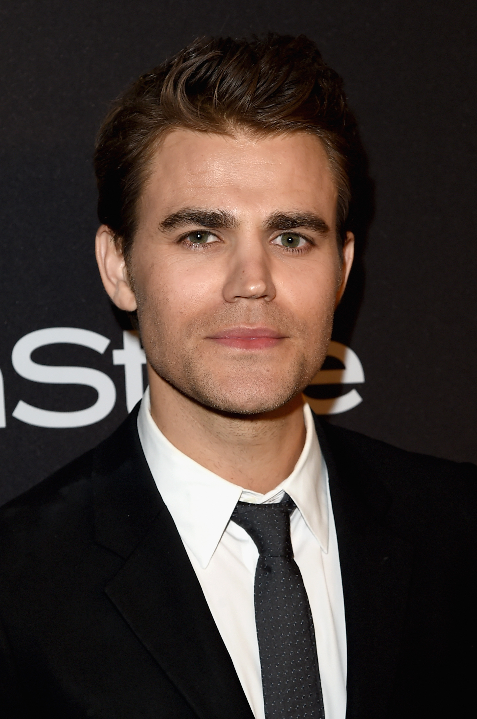 Paul wesley phone number 2017