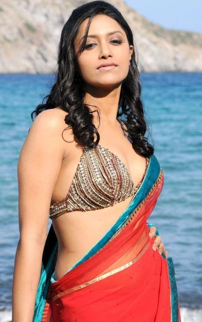 Tamil actress hottest images
