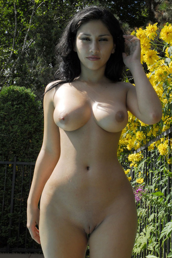 Middle east nude tumblr