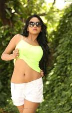 Navel stories with pics