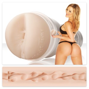 Fleshlight montreal