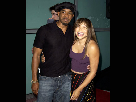 Duane martin movies and tv shows