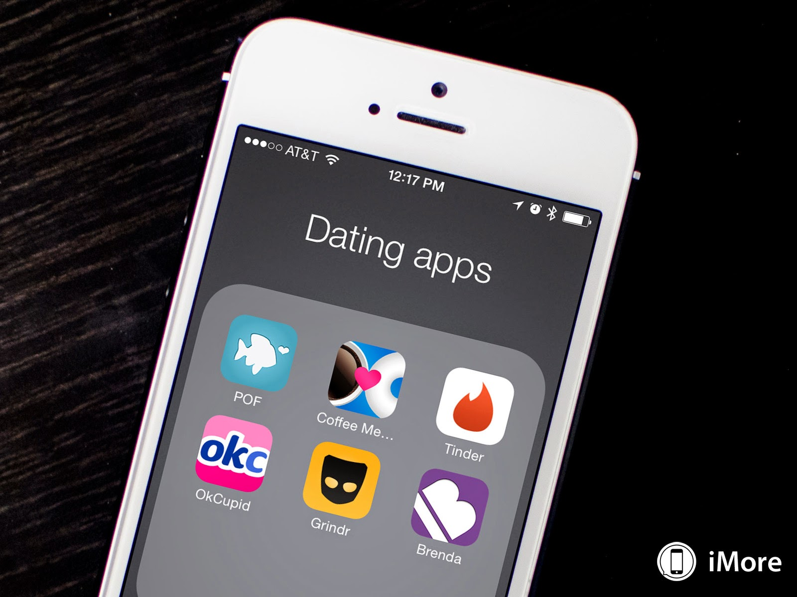 Good dating apps for 17 year olds