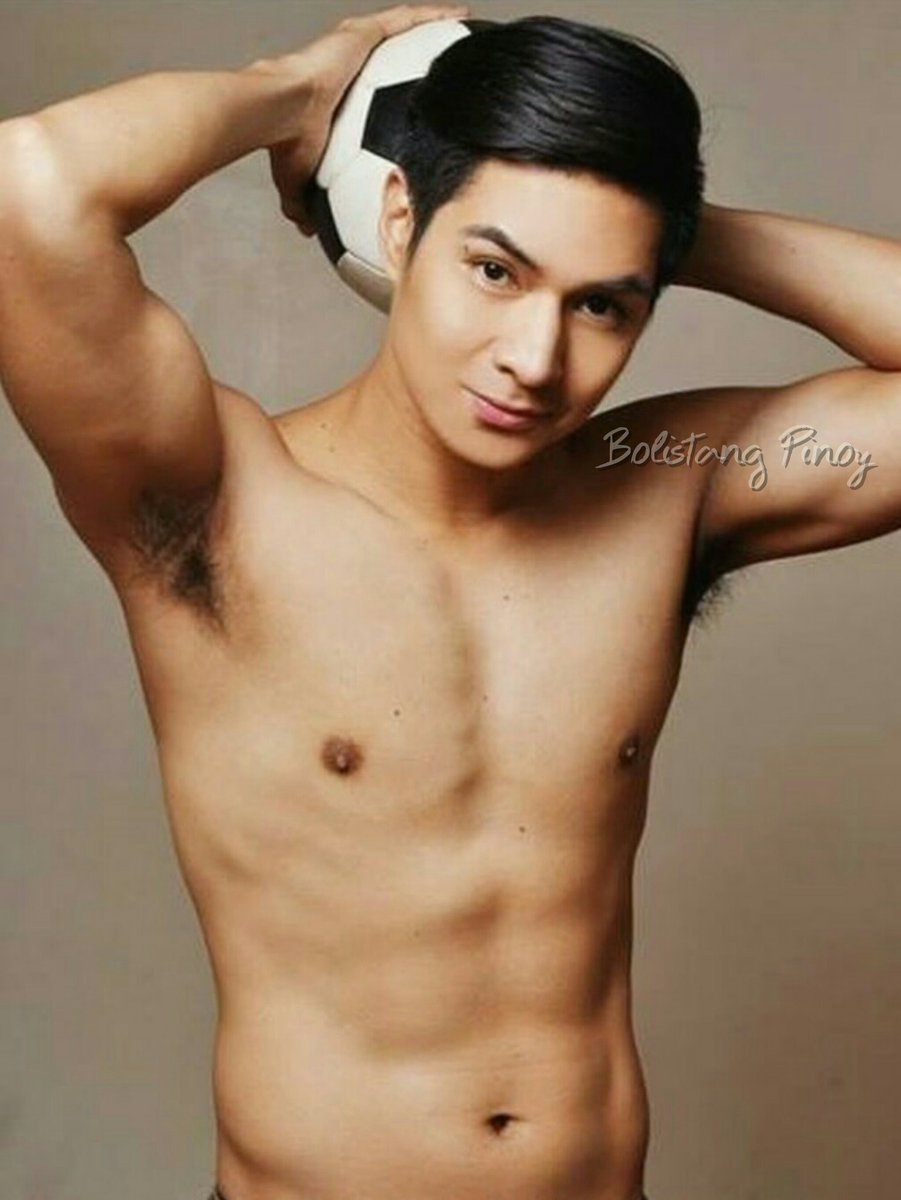 Pinoy sexy picture