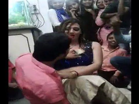 Punjabi sexy dances