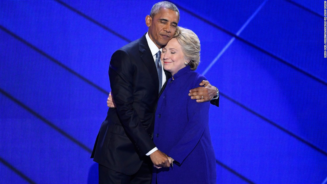 Hillary and obama sex photo