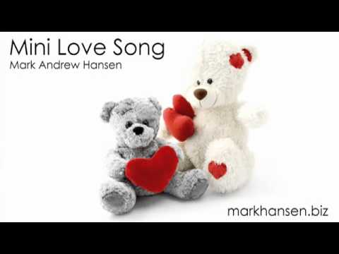 Cute song for your girlfriend