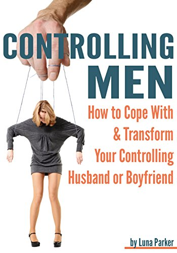 How to help a controlling partner