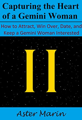 How to get gemini woman