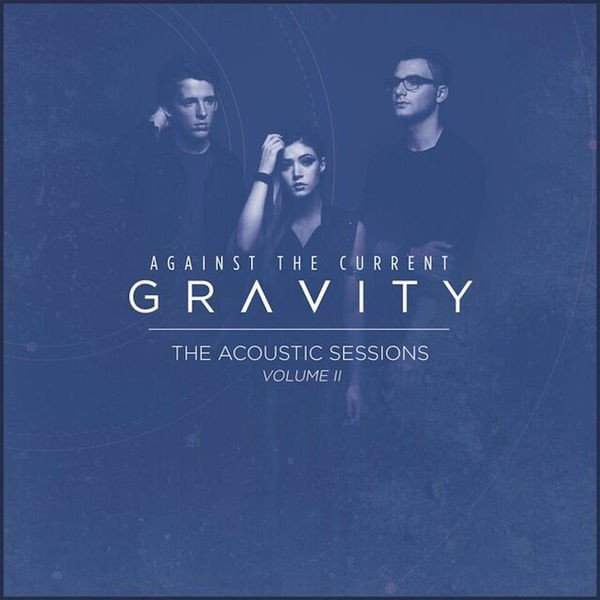 Dating game acoustic sessions ep lyrics