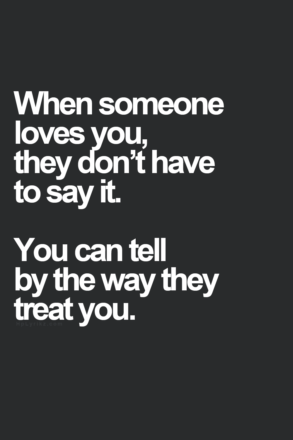 Quotes to say to someone you like