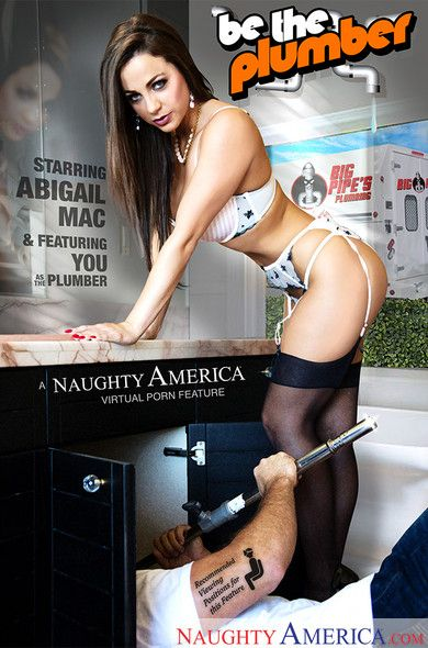 Free watch naughty america videos