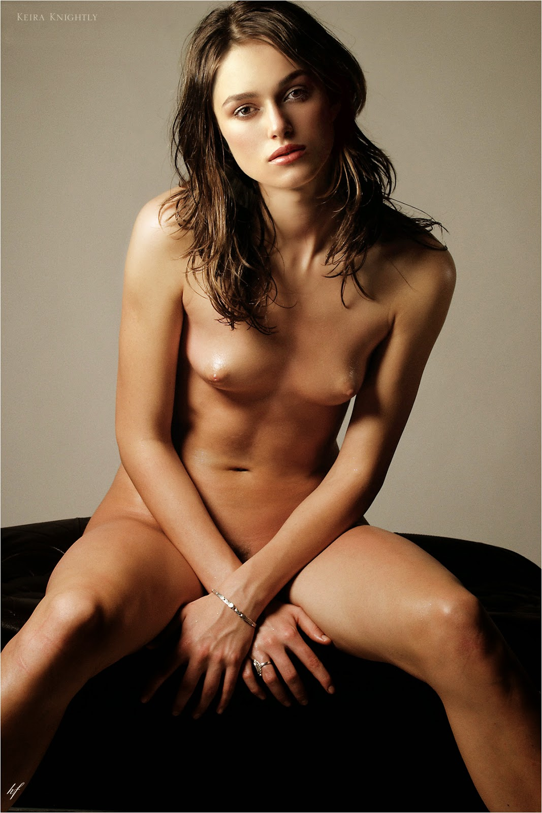 Knightley atonement keira nude for that