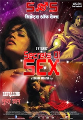 Bollywood sexy movies online