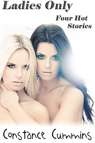 Sexy stories for ladies