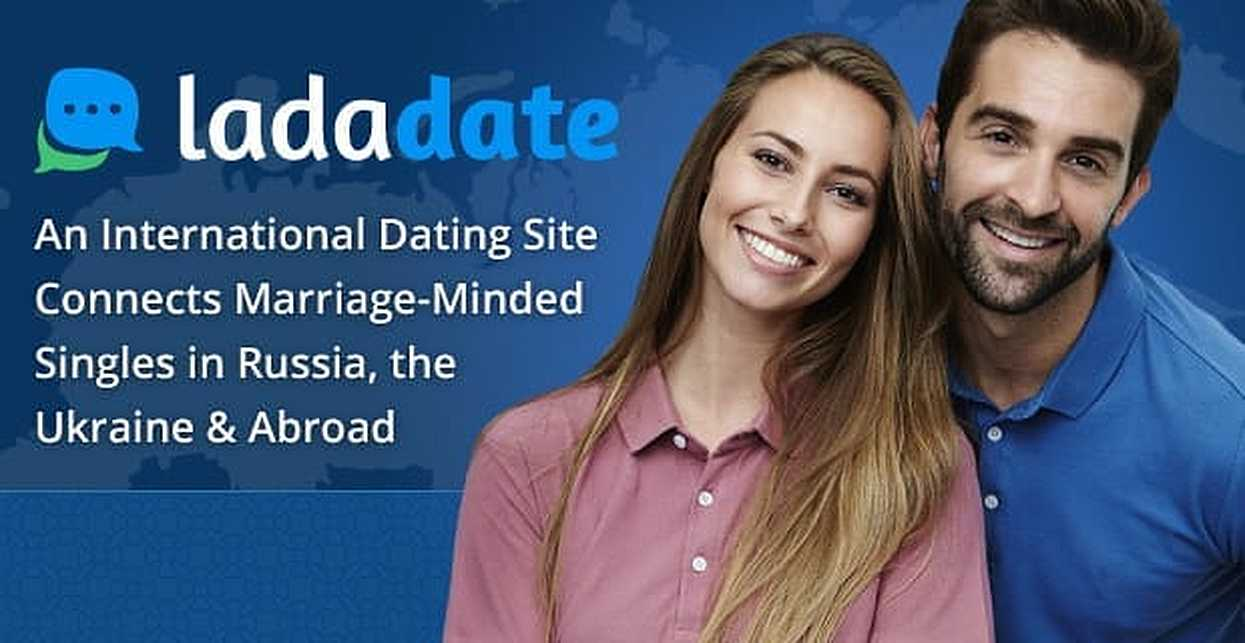 Dating website for marriage