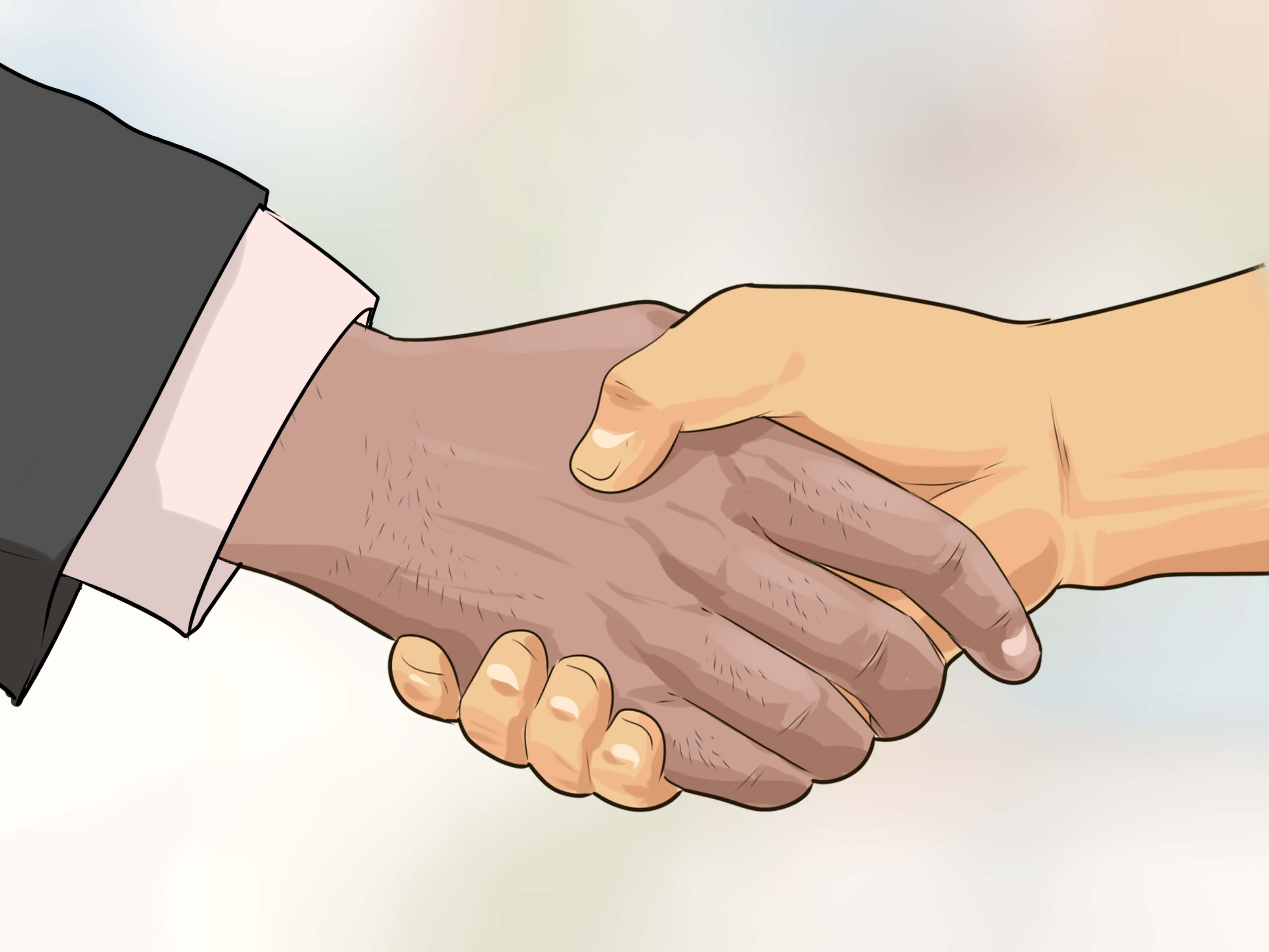 How to hire a detective for a cheating spouse