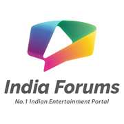 India forums chat club